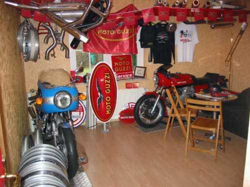 Ducati 900SS_3