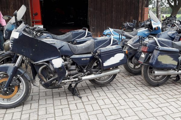 verkauf-moto-guzzi-2