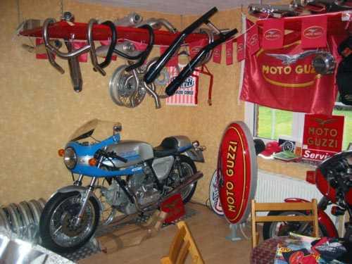 Ducati 900SS_2