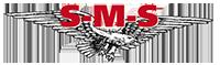 SCHUBERT-MOTO-SERVICE | Moto Guzzi Ersatzteile | Moto Guzzi Fahrzeuge