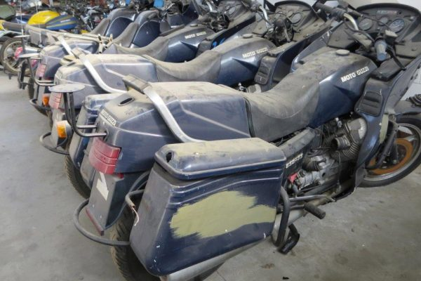 verkauf-moto-guzzi-3