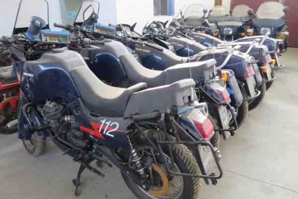 verkauf-moto-guzzi-4